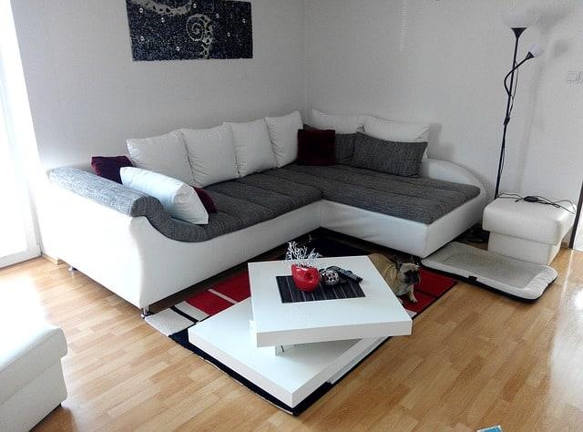 corner-sofa-bed