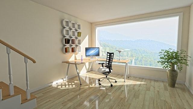 corner-office-desk-for-small-homes