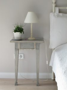 Top 15 Small Nightstands For Small Spaces - Best for Small Spaces