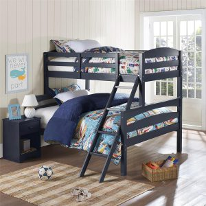 bunk-beds-for-small-apartments