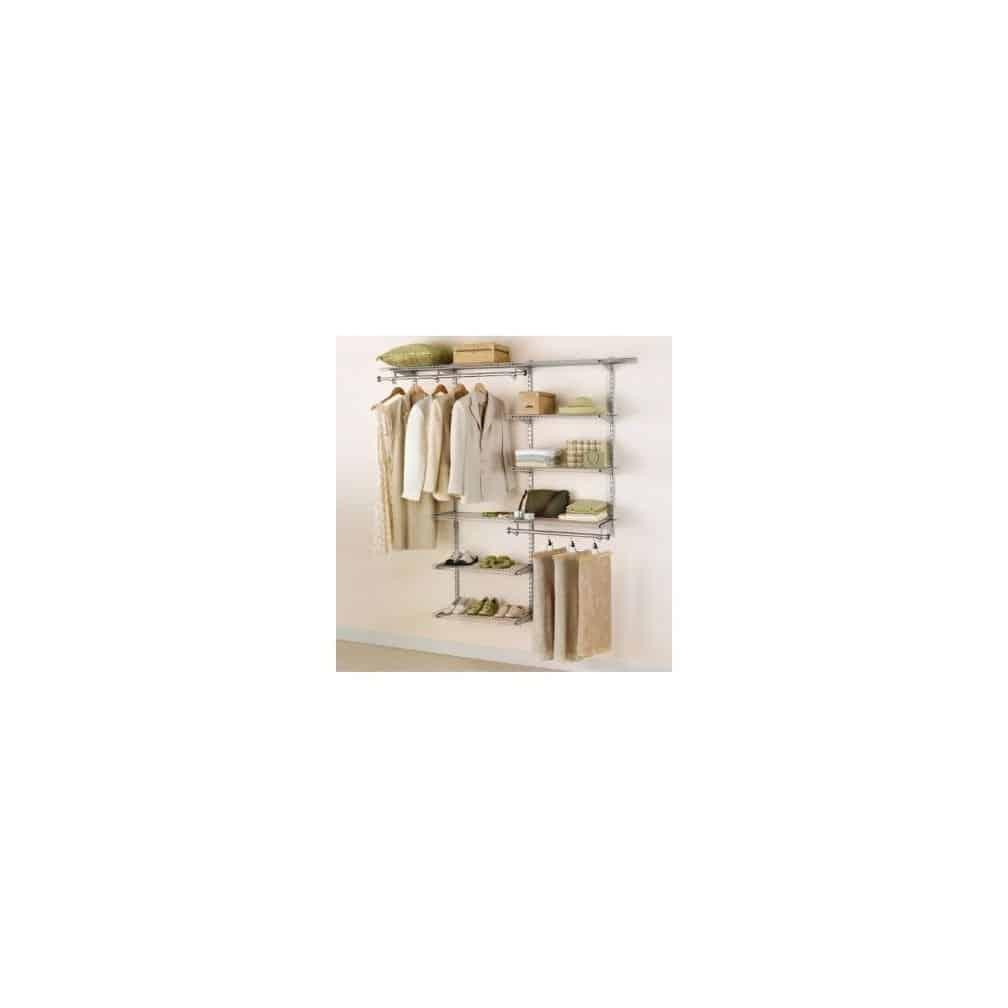 closet-organizer-for-small-rooms