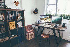 small-student-dorm-room