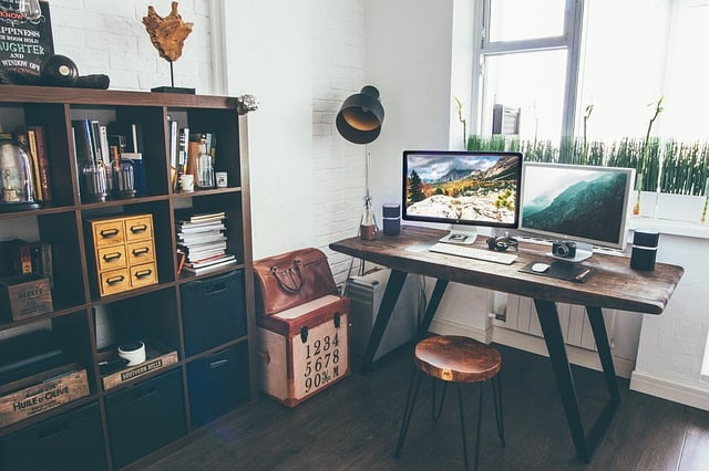 small-student-dorm-room