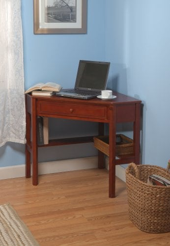 corner-writing-desk-for-little-rooms