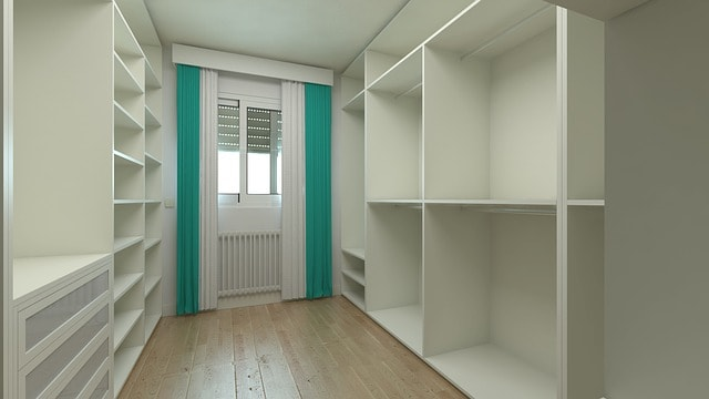 wardrobes-for-small-rooms