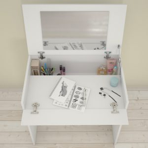 dressing-table-for-small-homes