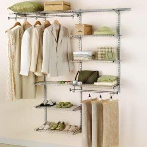 fitted-closet-for-small-rooms