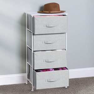 little-dresser-for-small-spaces