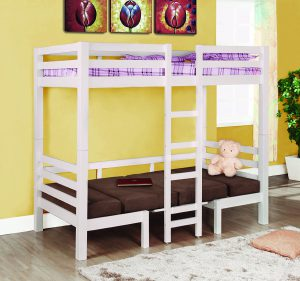 loft-bed-for-student-room