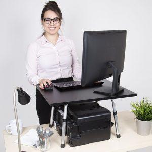mini-computer-desk-for-small-areas