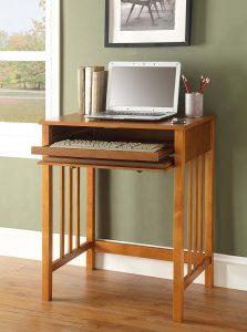 mini-laptop-desk-for-tiny-bedrooms