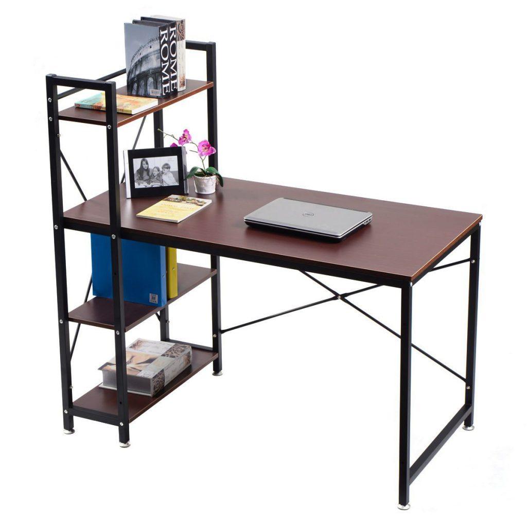 shelf-student-desk-for-small-dorm-rooms