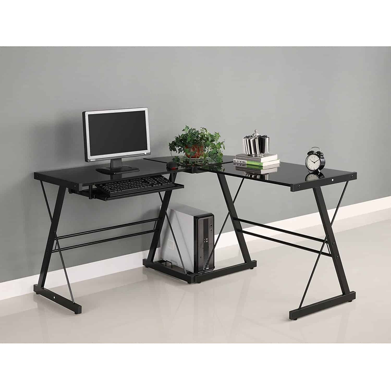 small-corner-laptop-desk-for-small-home-offices