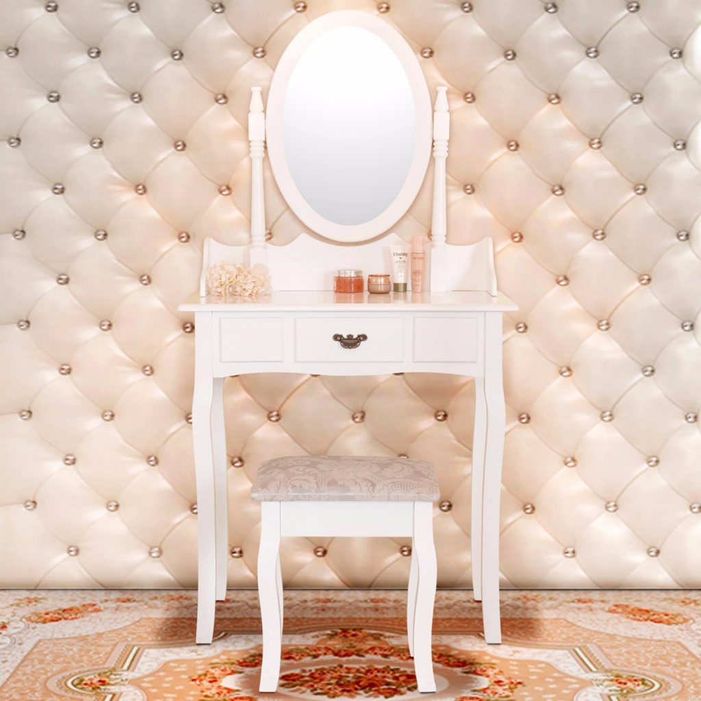 small-vanity-table-for-girls
