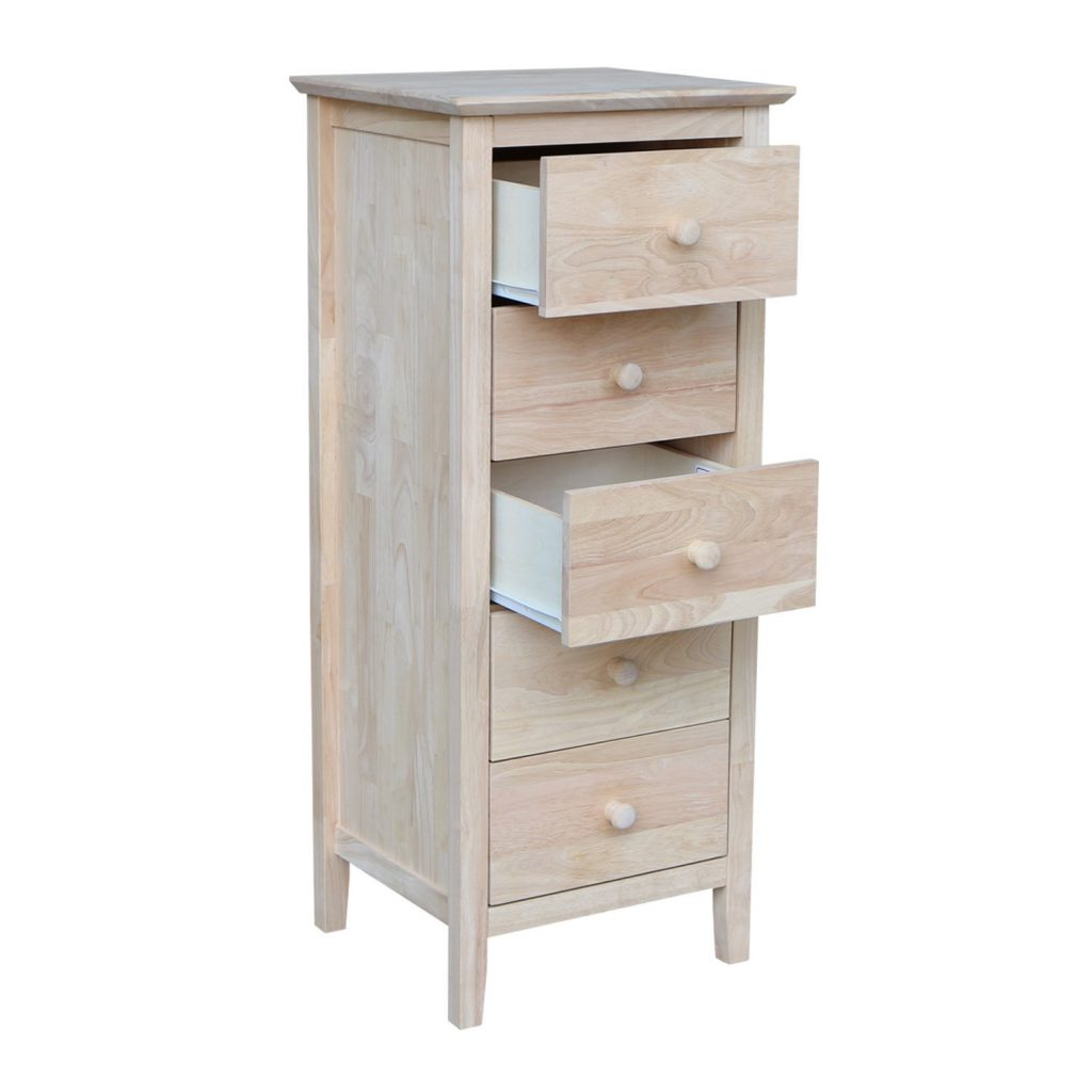 solid-wood-small-dresser-for-small-rooms