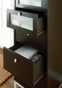 tall-dresser-for-small-rooms