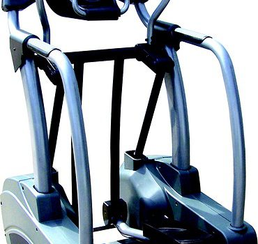 Best Compact Elliptical Machine For Small Spaces
