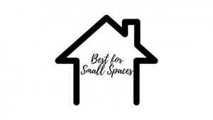 best-for-small-spaces-logo