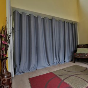 curtain-room-divider-for-small-spaces