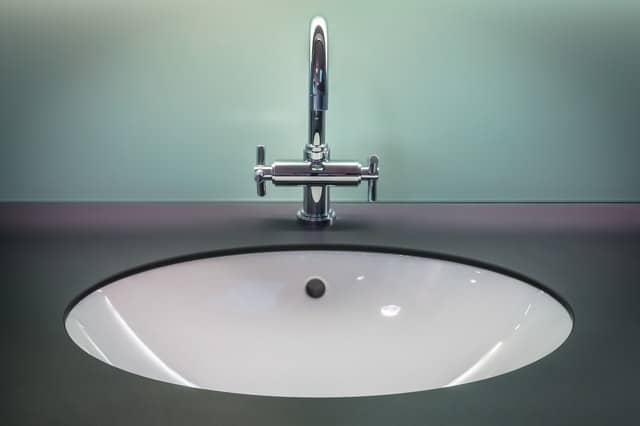 Best Bathroom Sinks For Small Spaces