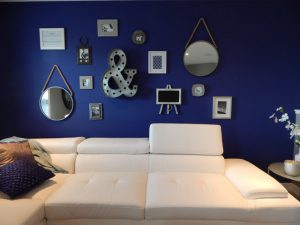 sofa-beds-for-small-studio-apartments