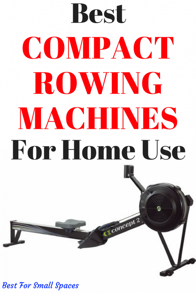 Best Compact Home Cardio