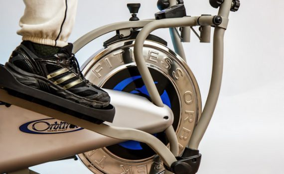 Best Home Exercise Equipment For Small Spaces