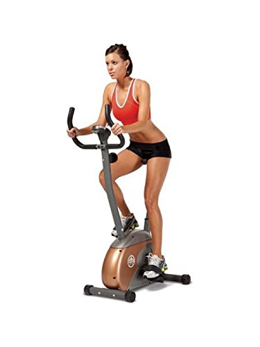 Cheap Compact Exercise Bike