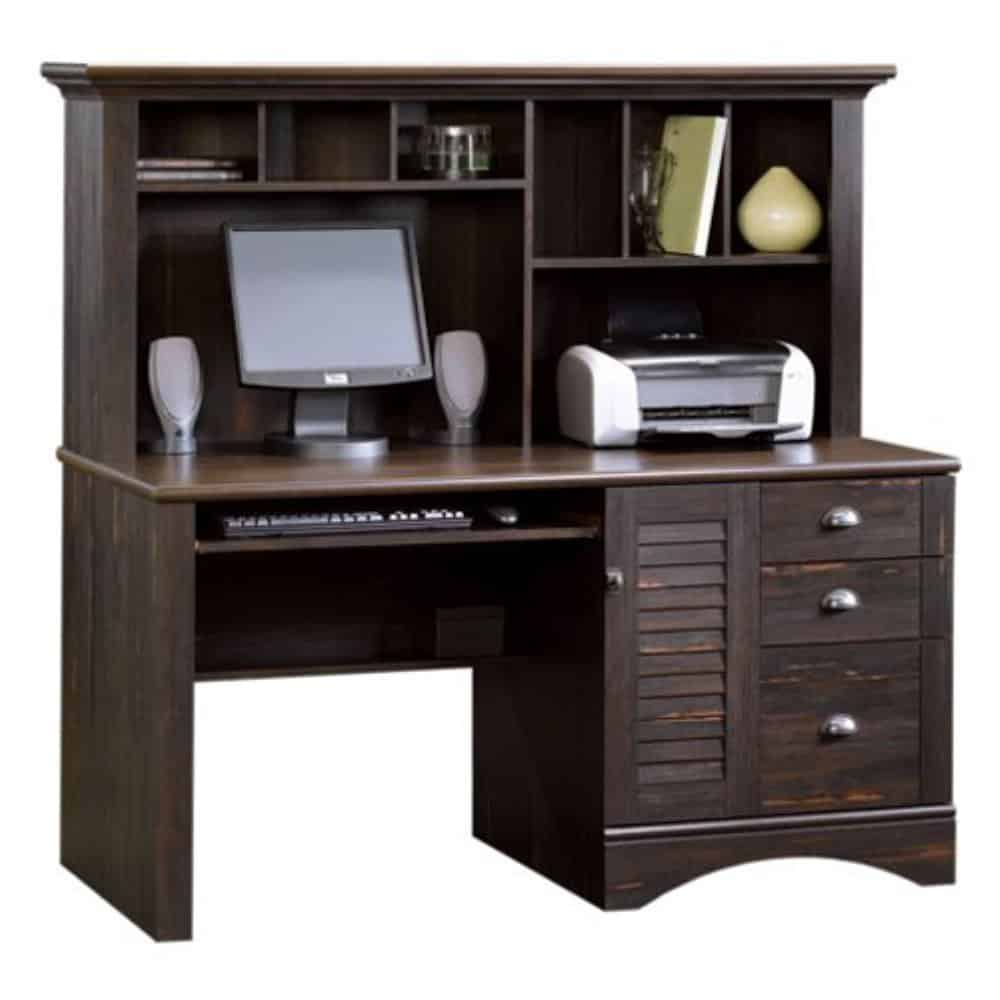 Best For Small Spaces   Make Your Small Space, Your Ideal Place!