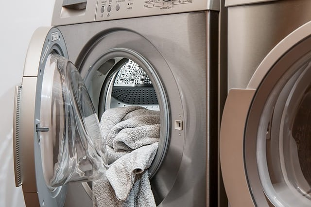 Best Compact Washing Machines