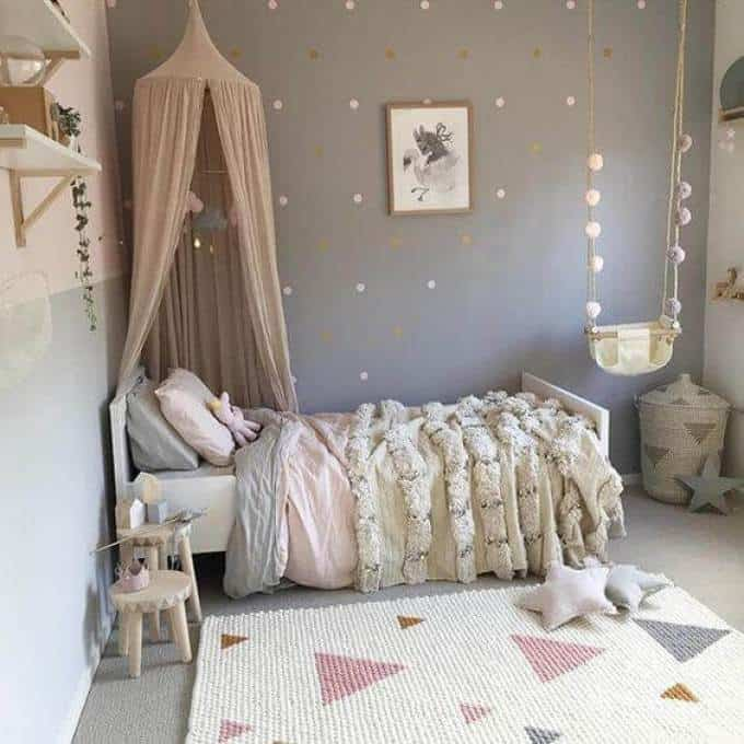 Best-Girls-Bedroom-Ideas