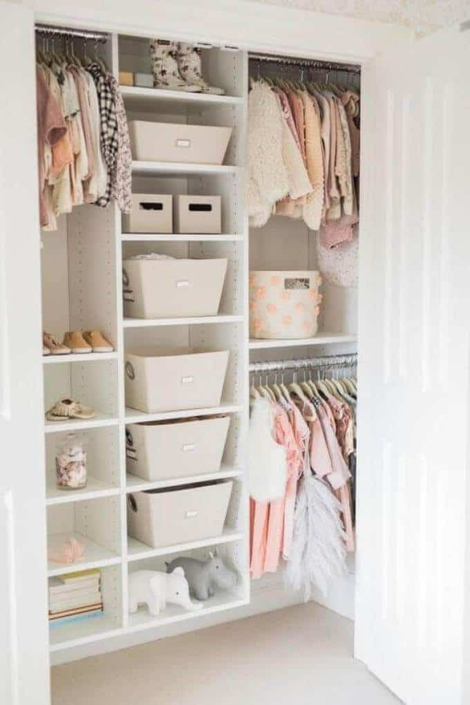 Closet-Organizers-for-Girls-Bedroom-Ideas