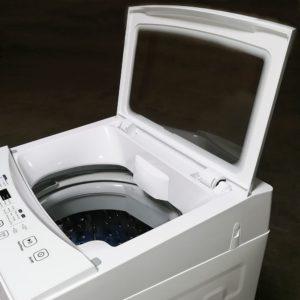 Compact Washer by Panda