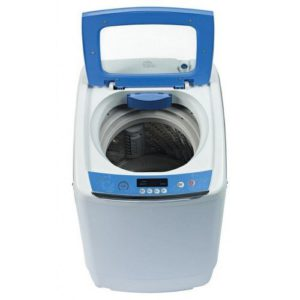 Portable Compact Washing Machine by Midea