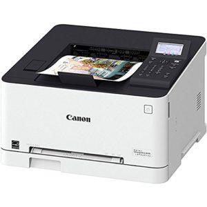 Small Color Laser Home Printer