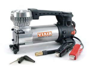Small Lightweight Air Compressor