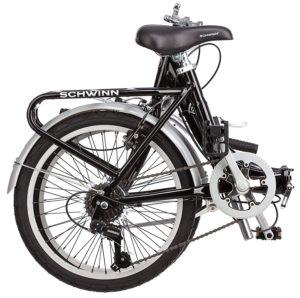 Best Budget Folding Bike