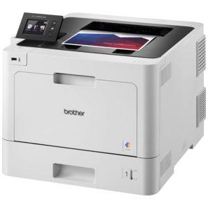 Small Business Printer