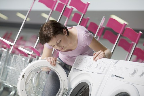 Mini washing machine buyer's guide