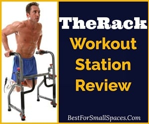 The Rack Workout Station Review